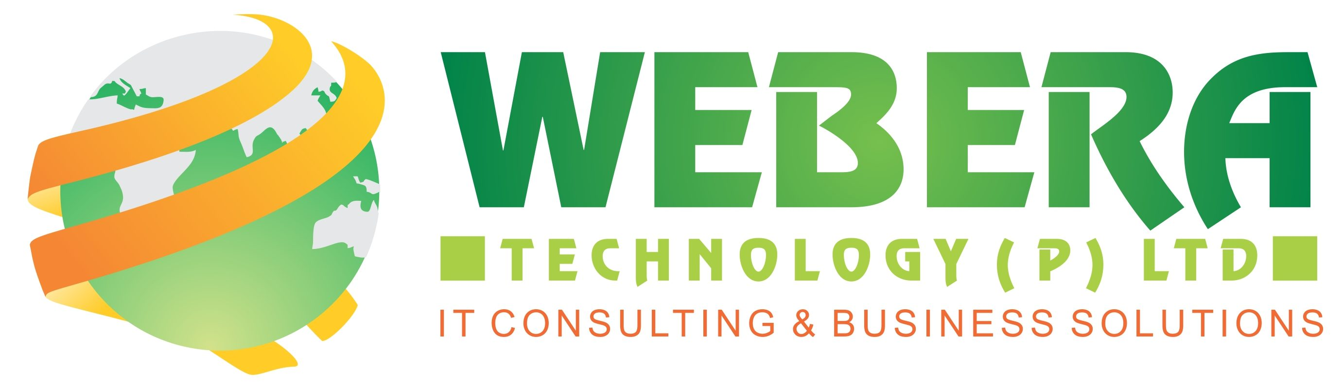 Web Era Technology Private Limited